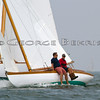 Firefly 7 <br /> LEUKEMIA CUP REGATTA 2010