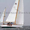 LEUKEMIA CUP REGATTA 2010