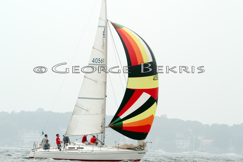 Vee Jay 40569<br /> LEUKEMIA CUP REGATTA 2010