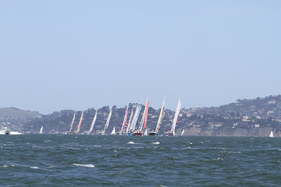 clipperrace046