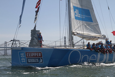 clipperrace033
