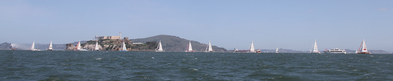 clipperrace043