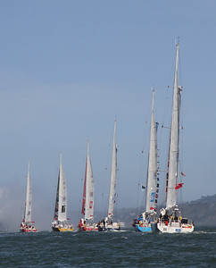 clipperrace038