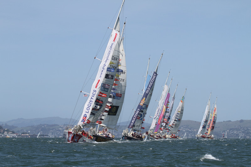 clipperrace051