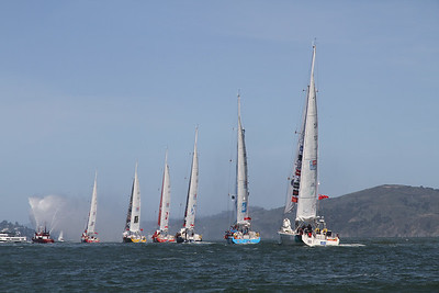clipperrace036