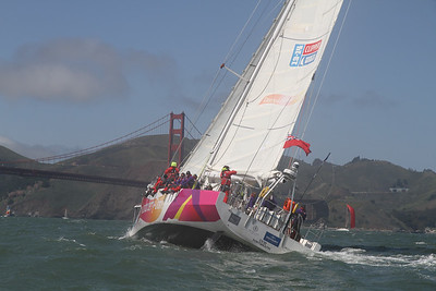 clipperrace099