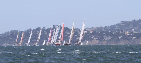 clipperrace045