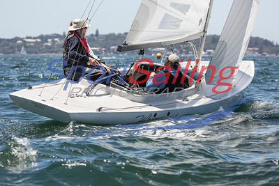 DragonChampionships by Beth Morley / www.sportsailingphotography.com