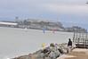 Escape to Alcatraz - 29er style