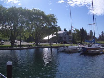 Flathead Lake 07