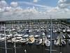 Oak Harbor Marina in better days