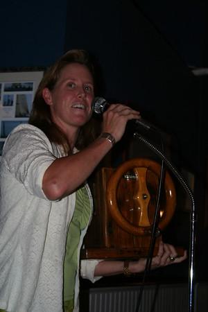 I.O.D Worlds Award Ceremony