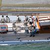 J-Class Regatta 2011
