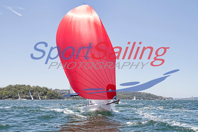 J70 Australian Championships by Beth Morley / www.sportsailingphotography.com
