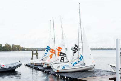 HWS-JU 2018-26