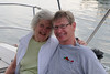Aunt Jean and me