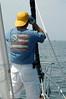 KYC 2006 056_DxO