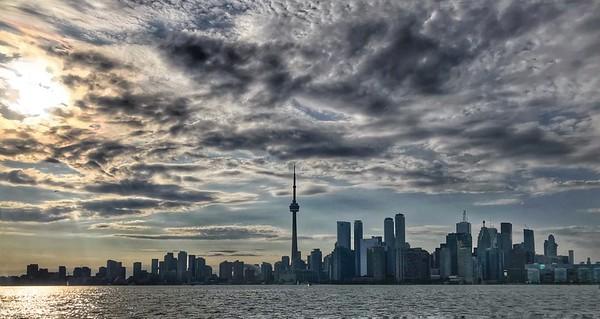 Lake Ontario 040 2018