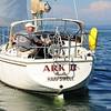 Ark II