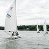 Nessie, Panacea, & Tantrum III Pre-race