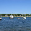 Photo #3 in series of Sippican Harbor