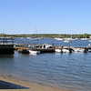 Photo #1 in series of pictures of Sippican Harbor