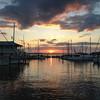 Bradenton, FL dock