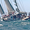 Newport Bucket Regatta<br /> Avalon