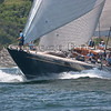 Newport Bucket Regatta <br /> Hanuman