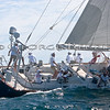 Newport Bucket Regatta<br /> Fearless
