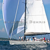 Newport Bucket Regatta<br /> Strabo