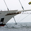 Newport Bucket Regatta <br /> Athena