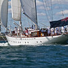 Gloria<br /> 184 <br /> Newport Bucket Regatta 2010