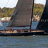 Newport Bucket Regatta 2013 : Search above by boat name.
