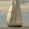 newport_bucket_regatta_2014_george_bekris---415