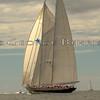 newport_bucket_regatta_2014_george_bekris---415