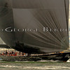newport_bucket_regatta_2014_george_bekris---419