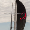 newport_bucket_regatta_2014_george_bekris---425