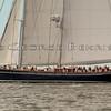 newport_bucket_regatta_2014_george_bekris---363