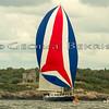 newport_bucket_regatta_2014_george_bekris---183