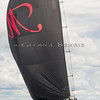 newport_bucket_regatta_2014_george_bekris---393