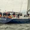 newport_bucket_regatta_2014_george_bekris---193