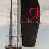 newport_bucket_regatta_2014_george_bekris---426
