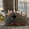 newport_bucket_regatta_2014_george_bekris---375