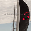 newport_bucket_regatta_2014_george_bekris---424