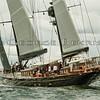 newport_bucket_regatta_2014_george_bekris---316