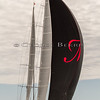 newport_bucket_regatta_2014_george_bekris---422