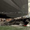 newport_bucket_regatta_2014_george_bekris---402