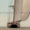 newport_bucket_regatta_2014_george_bekris---382