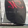 newport_bucket_regatta_2014_george_bekris---396
